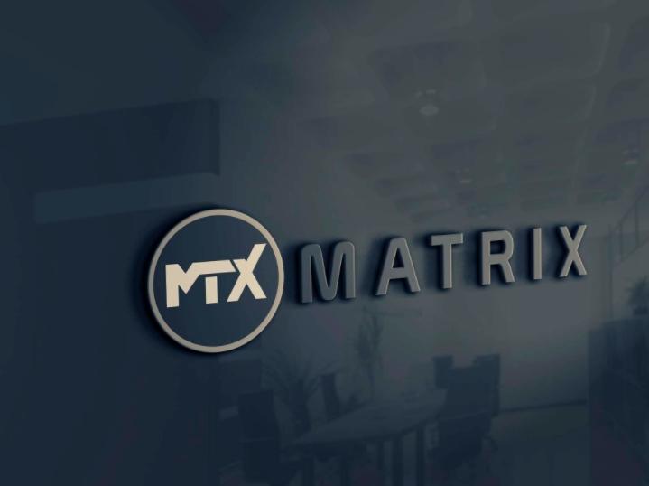 Matryx (MTX) Coin