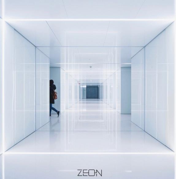 ZEON Network (ZEON)