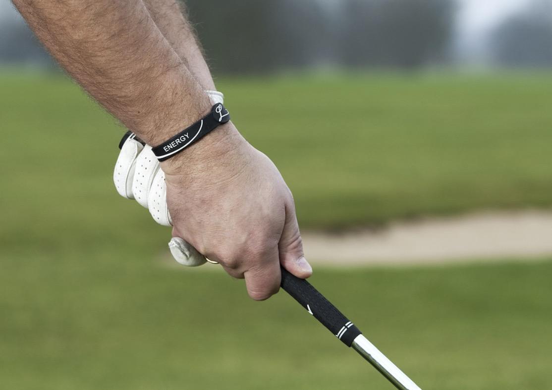 rangefinders in golf